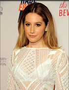 Celebrity Photo: Ashley Tisdale 1200x1563   292 kb Viewed 198 times @BestEyeCandy.com Added 615 days ago