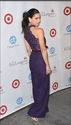 Celebrity Photo: Roselyn Sanchez 1800x3150   532 kb Viewed 79 times @BestEyeCandy.com Added 129 days ago