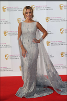 Celebrity Photo: Amanda Holden 1470x2205   295 kb Viewed 114 times @BestEyeCandy.com Added 746 days ago