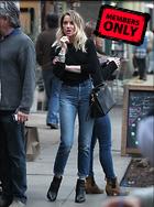 Celebrity Photo: Amber Heard 1832x2464   1.6 mb Viewed 5 times @BestEyeCandy.com Added 9 days ago