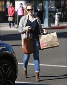 Celebrity Photo: Amy Adams 1200x1512   249 kb Viewed 23 times @BestEyeCandy.com Added 59 days ago