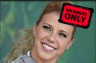 Celebrity Photo: Jodie Sweetin 4200x2761   1.4 mb Viewed 1 time @BestEyeCandy.com Added 92 days ago