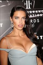 Celebrity Photo: Adriana Lima 1200x1800   221 kb Viewed 25 times @BestEyeCandy.com Added 15 days ago