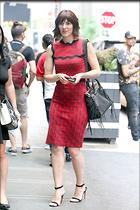 Celebrity Photo: Mary Elizabeth Winstead 1200x1800   277 kb Viewed 189 times @BestEyeCandy.com Added 981 days ago