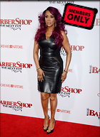 Celebrity Photo: Vivica A Fox 3150x4353   1.9 mb Viewed 1 time @BestEyeCandy.com Added 627 days ago