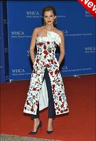 Celebrity Photo: Emma Watson 2254x3288   537 kb Viewed 10 times @BestEyeCandy.com Added 15 hours ago