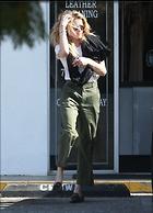 Celebrity Photo: Amber Heard 1200x1664   207 kb Viewed 13 times @BestEyeCandy.com Added 63 days ago