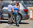 Celebrity Photo: Ashley Greene 3100x2623   1,053 kb Viewed 14 times @BestEyeCandy.com Added 258 days ago