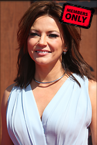 Celebrity Photo: Martina McBride 2400x3600   3.0 mb Viewed 2 times @BestEyeCandy.com Added 464 days ago