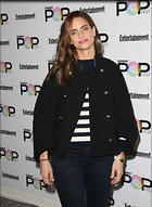 Celebrity Photo: Amanda Peet 2202x3000   534 kb Viewed 78 times @BestEyeCandy.com Added 686 days ago