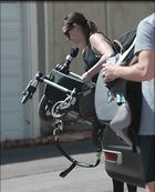 Celebrity Photo: Anne Hathaway 1200x1480   141 kb Viewed 19 times @BestEyeCandy.com Added 136 days ago