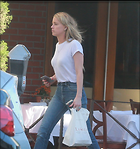 Celebrity Photo: Amber Heard 1200x1277   149 kb Viewed 40 times @BestEyeCandy.com Added 91 days ago