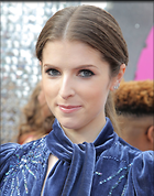 Celebrity Photo: Anna Kendrick 1200x1525   234 kb Viewed 39 times @BestEyeCandy.com Added 186 days ago
