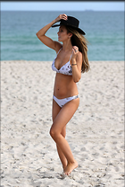 Celebrity Photo: Audrina Patridge 1200x1785   212 kb Viewed 17 times @BestEyeCandy.com Added 82 days ago