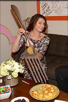 Celebrity Photo: Brooke Shields 2100x3150   876 kb Viewed 106 times @BestEyeCandy.com Added 388 days ago