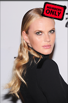 Celebrity Photo: Anne Vyalitsyna 2576x3871   1.4 mb Viewed 2 times @BestEyeCandy.com Added 158 days ago