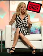 Celebrity Photo: Sheryl Crow 3150x4092   1.7 mb Viewed 2 times @BestEyeCandy.com Added 258 days ago