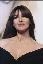 Celebrity Photo: Monica Bellucci 2716x4076   901 kb Viewed 33 times @BestEyeCandy.com Added 42 days ago