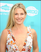 Celebrity Photo: Ali Larter 2400x3041   1,002 kb Viewed 85 times @BestEyeCandy.com Added 221 days ago