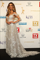 Celebrity Photo: Delta Goodrem 800x1199   132 kb Viewed 103 times @BestEyeCandy.com Added 253 days ago
