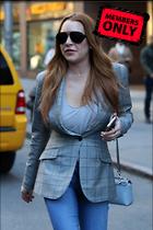 Celebrity Photo: Lindsay Lohan 2896x4344   1.3 mb Viewed 1 time @BestEyeCandy.com Added 8 days ago