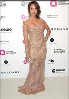 Celebrity Photo: Eva La Rue 1200x1702   284 kb Viewed 42 times @BestEyeCandy.com Added 55 days ago