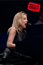 Celebrity Photo: Diana Krall 3056x4608   1.8 mb Viewed 1 time @BestEyeCandy.com Added 451 days ago