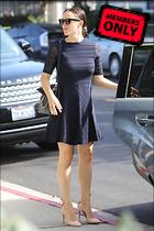 Celebrity Photo: Jennifer Garner 3253x4878   2.3 mb Viewed 0 times @BestEyeCandy.com Added 27 hours ago