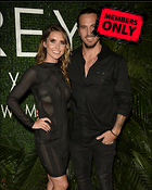 Celebrity Photo: Audrina Patridge 2400x3000   1.4 mb Viewed 1 time @BestEyeCandy.com Added 182 days ago