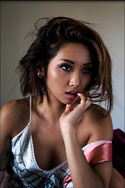Celebrity Photo: Brenda Song 1200x1799   221 kb Viewed 31 times @BestEyeCandy.com Added 16 days ago