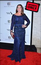 Celebrity Photo: Brooke Shields 2036x3200   2.3 mb Viewed 3 times @BestEyeCandy.com Added 293 days ago