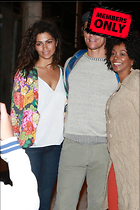 Celebrity Photo: Camila Alves 2135x3200   1.5 mb Viewed 1 time @BestEyeCandy.com Added 529 days ago