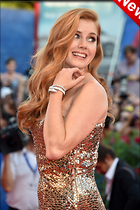 Celebrity Photo: Amy Adams 682x1024   205 kb Viewed 1 time @BestEyeCandy.com Added 41 minutes ago