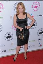 Celebrity Photo: Lea Thompson 1200x1775   236 kb Viewed 82 times @BestEyeCandy.com Added 157 days ago