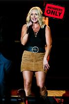 Celebrity Photo: Miranda Lambert 2571x3856   2.3 mb Viewed 0 times @BestEyeCandy.com Added 4 days ago