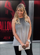 Celebrity Photo: Jodie Sweetin 2182x3000   586 kb Viewed 575 times @BestEyeCandy.com Added 779 days ago