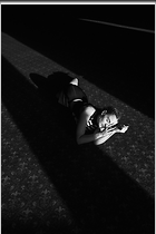Celebrity Photo: Joanna Levesque 1000x1499   146 kb Viewed 19 times @BestEyeCandy.com Added 35 days ago