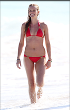 Celebrity Photo: Anne Vyalitsyna 1913x3000   400 kb Viewed 39 times @BestEyeCandy.com Added 389 days ago
