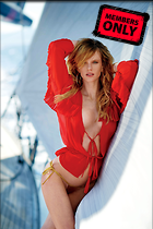 Celebrity Photo: Anne Vyalitsyna 2000x3001   1.6 mb Viewed 8 times @BestEyeCandy.com Added 907 days ago