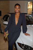 Celebrity Photo: Gabrielle Union 2133x3200   667 kb Viewed 17 times @BestEyeCandy.com Added 33 days ago