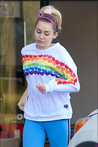 Celebrity Photo: Miley Cyrus 2133x3200   346 kb Viewed 44 times @BestEyeCandy.com Added 21 days ago