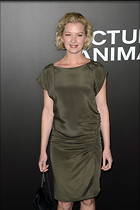 Celebrity Photo: Gretchen Mol 1200x1800   291 kb Viewed 113 times @BestEyeCandy.com Added 595 days ago