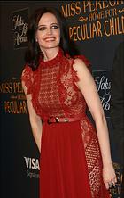 Celebrity Photo: Eva Green 1470x2330   298 kb Viewed 115 times @BestEyeCandy.com Added 214 days ago