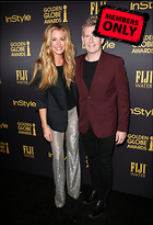 Celebrity Photo: Cat Deeley 3707x5428   2.4 mb Viewed 0 times @BestEyeCandy.com Added 59 days ago