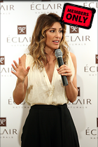 Celebrity Photo: Jennifer Esposito 2000x3000   2.5 mb Viewed 2 times @BestEyeCandy.com Added 725 days ago