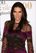 Celebrity Photo: Angie Harmon 2036x3000   1.1 mb Viewed 212 times @BestEyeCandy.com Added 423 days ago