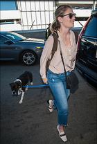 Celebrity Photo: Kate Upton 1200x1787   327 kb Viewed 12 times @BestEyeCandy.com Added 14 days ago