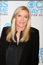 Celebrity Photo: Katherine Kelly Lang 3648x5472   1.2 mb Viewed 38 times @BestEyeCandy.com Added 129 days ago