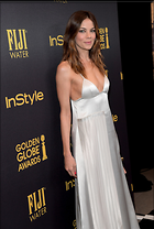 Celebrity Photo: Michelle Monaghan 690x1024   162 kb Viewed 76 times @BestEyeCandy.com Added 702 days ago
