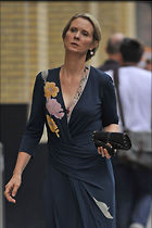 Celebrity Photo: Cynthia Nixon 1200x1804   214 kb Viewed 134 times @BestEyeCandy.com Added 361 days ago